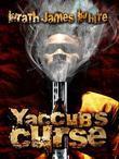 Yaccub's Curse