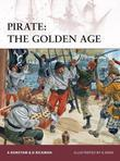 Pirate: The Golden Age