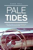 Pale Tides