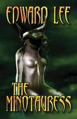 The Minotauress