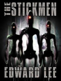 The Stickmen