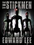 The Stickmen