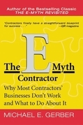 Michael E. Gerber - The E-Myth Contractor