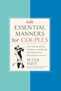 Essential Manners for Couples