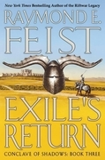 Exile's Return