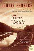 Four Souls