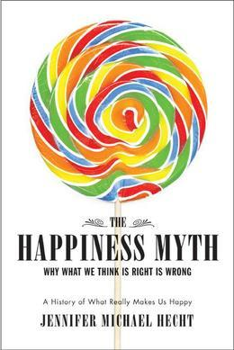 The Happiness Myth: An Expose