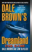 Dale Brown's Dreamland: End Game