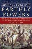Earthly Powers