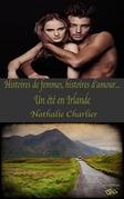 Histoires de femmes, histoires d'amour