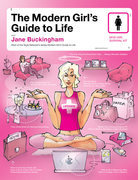 The Modern Girl's Guide to Life