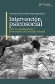 Intervención Psicosocial para la erradicación y prevención del trabajo infantil
