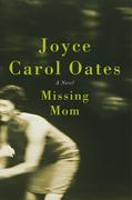 Missing Mom
