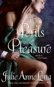Julie Anne Long - The Perils of Pleasure: Pennyroyal Green Series