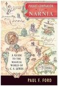 Pocket Companion to Narnia