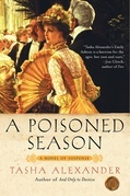 A Poisoned Season