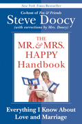 The Mr. & Mrs. Happy Handbook