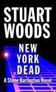 New York Dead