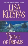 Lisa Kleypas - Prince of Dreams