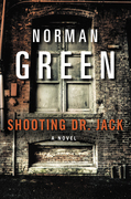 Shooting Dr. Jack