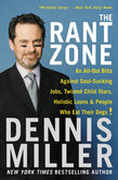 The Rant Zone