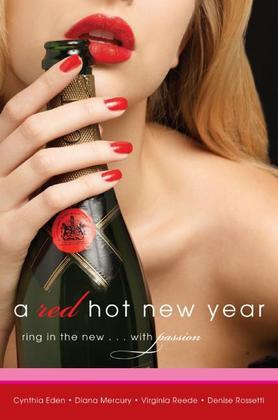 A Red Hot New Year