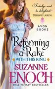 Reforming a Rake: Reforming A Rake