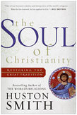 The Soul of Christianity