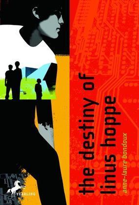 The Destiny of Linus Hoppe