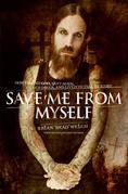 Brian Welch - Save Me from Myself