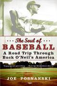 The Soul of Baseball
