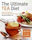 The Ultimate Tea Diet: How Drinking Tea Can Stop Your Cravings,