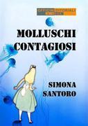 Molluschi contagiosi
