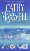 Cathy Maxwell - The Wedding Wager
