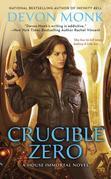 Crucible Zero