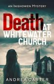 Death at Whitewater Church: An Inishowen Mystery