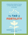 The Tao of Fertility