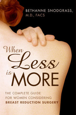 When Less Is More