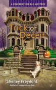 Trick or Deceit