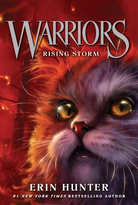 Rising Storm