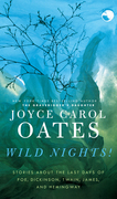Wild Nights!: New Stories