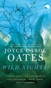 Wild Nights!: New Stories