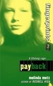 Fingerprints #7: Payback