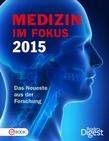 Medizin im Fokus 2015