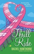 Rachel Hawthorne - Thrill Ride