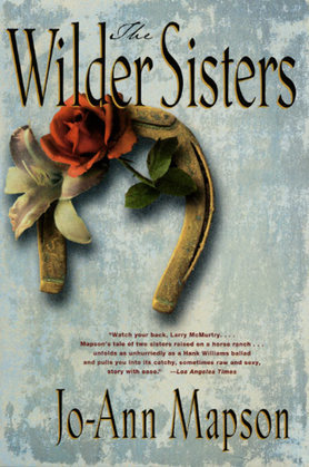 The Wilder Sisters