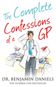 The Complete Confessions of a GP (The Confessions Series)