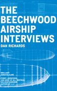 The Beechwood Airship Interviews