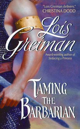 Taming the Barbarian