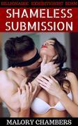 Shameless Submission